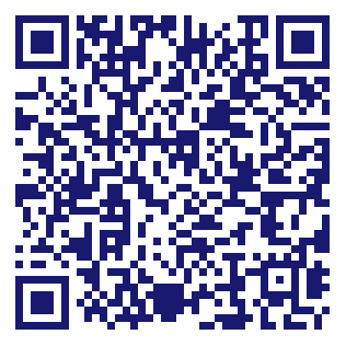 QR-Code for Toms Mobile Lube