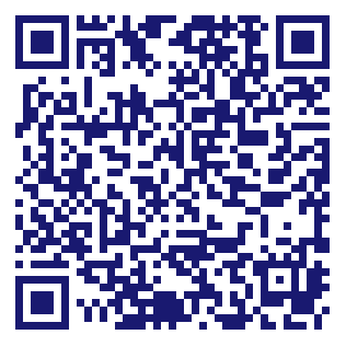 QR-Code for Toms Service Center