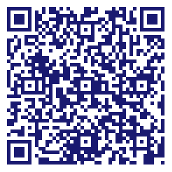 QR-Code for Tomson Windows Enterprises