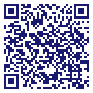 QR-Code for Toney Bus Company