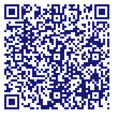 QR-Code for Tonis Plumbing of Jackson, KY
