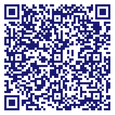 QR-Code for Tonis Plumbing of Pontotoc, MS