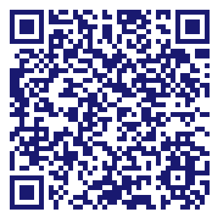 QR-Code for Tony Dietrich