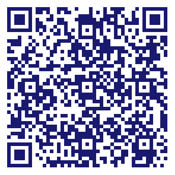 QR-Code for Tony Fox Mobile Home Movers