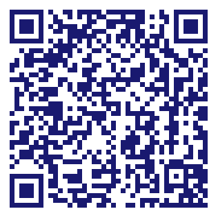 QR-Code for Tony Link