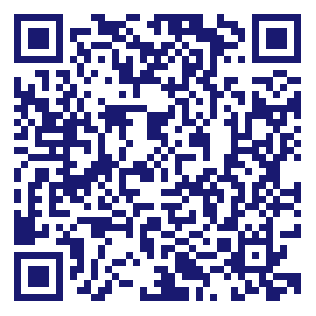 QR-Code for Tonyas Beauty Shop