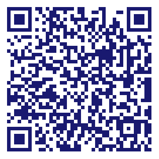 QR-Code for Tonys Auto Removal