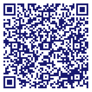QR-Code for Tonys Barbecue & Steakhouse