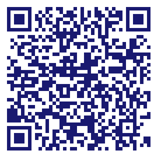 QR-Code for Tonys Painting