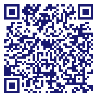 QR-Code for Tonys Roofing LLC