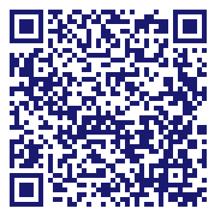 QR-Code for Tonys Towing