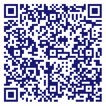QR-Code for Tooele County Bookmobile Libr