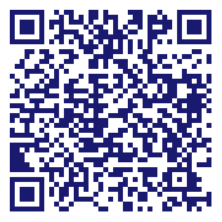 QR-Code for Tool Box