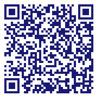 QR-Code for Tools 4u
