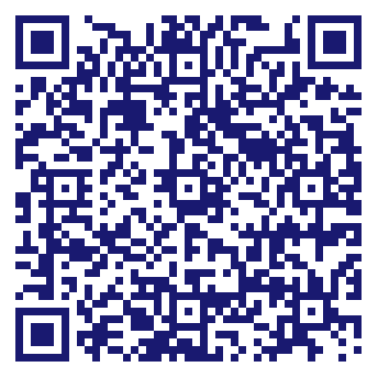 QR-Code for Tools For A Time Rentals