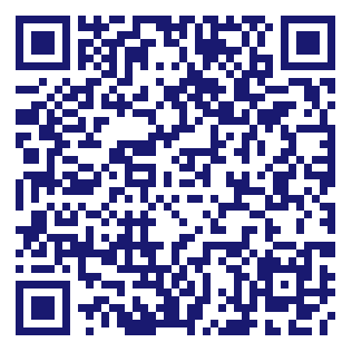 QR-Code for Tools For Schools