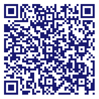 QR-Code for Tools International Corp