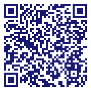 QR-Code for Top Dawg Graphics