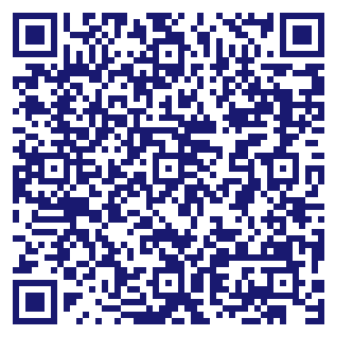 QR-Code for Top Dog Dumpster Rental Peoria, IL