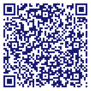 QR-Code for Top Dog Dumpster Rental South Beach, FL