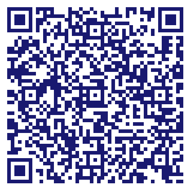QR-Code for Top Dog Dumpster Rental Worcester, MA