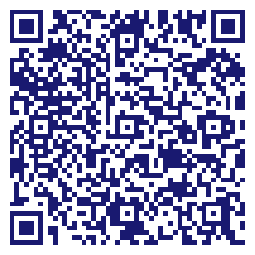 QR-Code for Top Down Chimney Cleaners Inc.