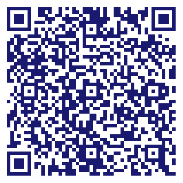 QR-Code for Top Echelon Investigation, LLC