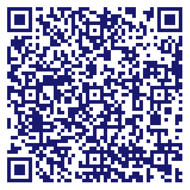 QR-Code for Top Executive Transportation