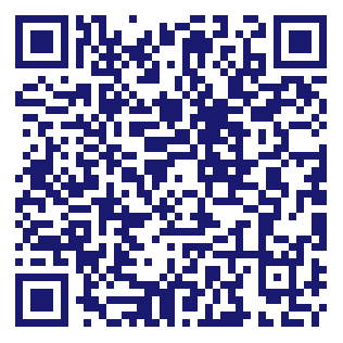 QR-Code for Top Gun Promotions