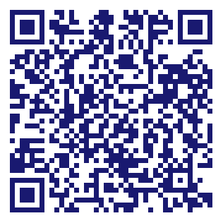 QR-Code for Top Hat Cleaners