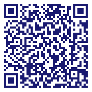 QR-Code for Top Hatters