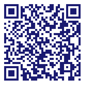 QR-Code for Top It