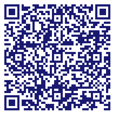 QR-Code for Top Lock Locksmiths and Security