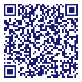 QR-Code for Top Lock Systems
