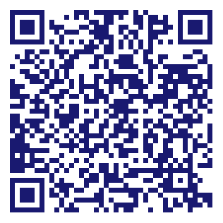 QR-Code for Top Locksmith Dc