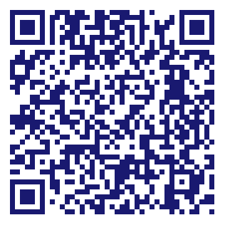 QR-Code for Top Locksmith in Utah