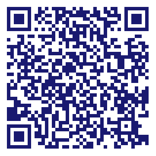QR-Code for Top Mark SEO