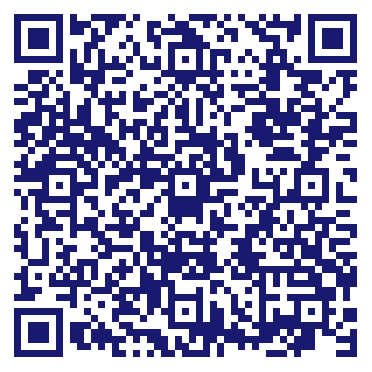 QR-Code for Top Master Locksmith - South Las Vegas