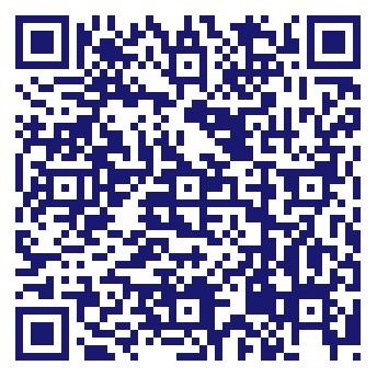QR-Code for Top Notch Appliance Repair