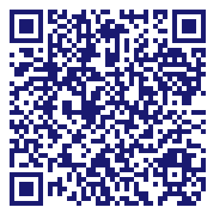 QR-Code for Top Notch Salon