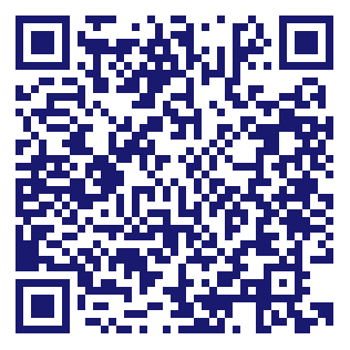 QR-Code for Top Nut Peanut Co