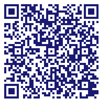 QR-Code for Top Parental Control Apps