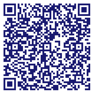QR-Code for Top People USA Recruiting Firm