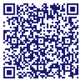 QR-Code for Top Quality Contracting