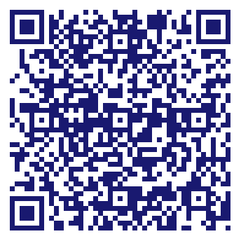 QR-Code for Top Quality Reddi-pak Meats