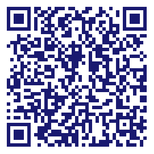 QR-Code for Top Trowel Masonry