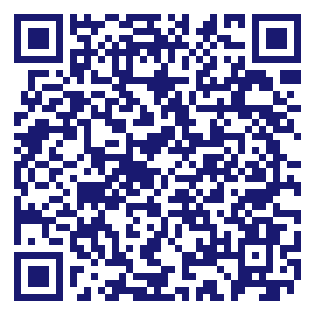 QR-Code for Topaz Inn & Suites