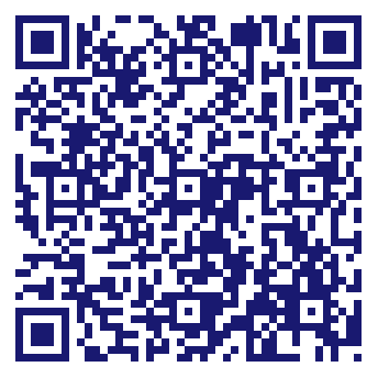 QR-Code for Topeka Community Foundation