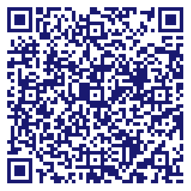 QR-Code for Toppel Ctr For Pediatric Care