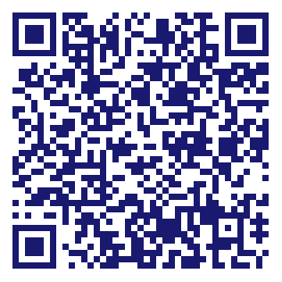 QR-Code for Topsoil King